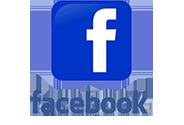 Mannerlaukku_Facebook