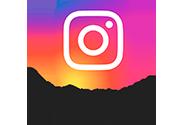 Mannerlaukku_Instagram