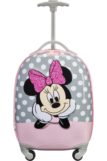 Samsonite Disney ultimate 2.0 - Minni-matkalaukku 46cm